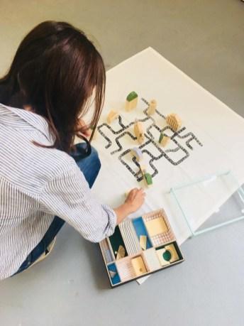 Design Luminy Servane-Ardeois-Dnsep-2018-72 Servane Ardeois - Dnsep 2018 Archives Diplômes Dnsep 2018  Servane Ardeois   Design Marseille Enseignement Luminy Master Licence DNAP+Design DNA+Design DNSEP+Design Beaux-arts