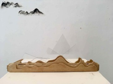 Design Luminy Xue-Gong-Dnap-2017-11 Xue Gong - Dnap 2017 Archives Diplômes Dnap 2017  Xue Gong   Design Marseille Enseignement Luminy Master Licence DNAP+Design DNA+Design DNSEP+Design Beaux-arts