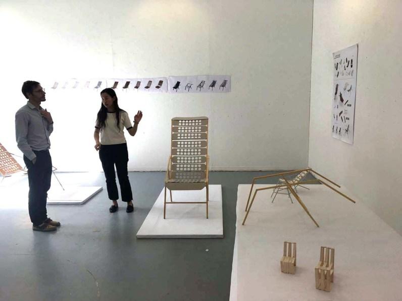 Design Luminy Xue-Gong-Dnap-2017-14 Xue Gong - Dnap 2017 Archives Diplômes Dnap 2017  Xue Gong   Design Marseille Enseignement Luminy Master Licence DNAP+Design DNA+Design DNSEP+Design Beaux-arts