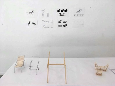 Design Luminy Xue-Gong-Dnap-2017-15 Xue Gong - Dnap 2017 Archives Diplômes Dnap 2017  Xue Gong   Design Marseille Enseignement Luminy Master Licence DNAP+Design DNA+Design DNSEP+Design Beaux-arts