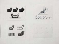 Design Luminy Xue-Gong-Dnap-2017-17 Xue Gong - Dnap 2017 Archives Diplômes Dnap 2017  Xue Gong