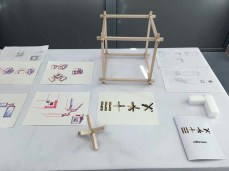 Design Luminy Xue-Gong-Dnap-2017-26 Xue Gong - Dnap 2017 Archives Diplômes Dnap 2017  Xue Gong