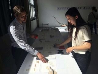 Design Luminy Xue-Gong-Dnap-2017-32 Xue Gong - Dnap 2017 Archives Diplômes Dnap 2017  Xue Gong   Design Marseille Enseignement Luminy Master Licence DNAP+Design DNA+Design DNSEP+Design Beaux-arts