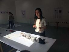 Design Luminy Xue-Gong-Dnap-2017-38 Xue Gong - Dnap 2017 Archives Diplômes Dnap 2017  Xue Gong