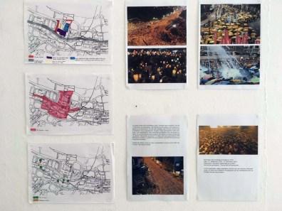 Design Luminy Xue-Gong-Dnap-2017-4 Xue Gong - Dnap 2017 Archives Diplômes Dnap 2017  Xue Gong   Design Marseille Enseignement Luminy Master Licence DNAP+Design DNA+Design DNSEP+Design Beaux-arts