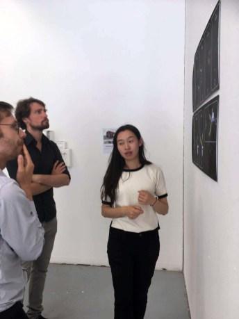 Design Luminy Xue-Gong-Dnap-2017-46 Xue Gong - Dnap 2017 Archives Diplômes Dnap 2017  Xue Gong