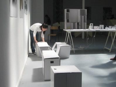 Design Luminy Yin-Ying-Dnap-2008-13 Yin Ying - Dnap 2008 Archives Diplômes Dnap 2008  Yin Ying   Design Marseille Enseignement Luminy Master Licence DNAP+Design DNA+Design DNSEP+Design Beaux-arts