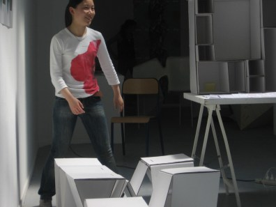 Design Luminy Yin-Ying-Dnap-2008-14 Yin Ying - Dnap 2008 Archives Diplômes Dnap 2008  Yin Ying   Design Marseille Enseignement Luminy Master Licence DNAP+Design DNA+Design DNSEP+Design Beaux-arts