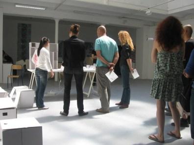 Design Luminy Yin-Ying-Dnap-2008-15 Yin Ying - Dnap 2008 Archives Diplômes Dnap 2008  Yin Ying   Design Marseille Enseignement Luminy Master Licence DNAP+Design DNA+Design DNSEP+Design Beaux-arts