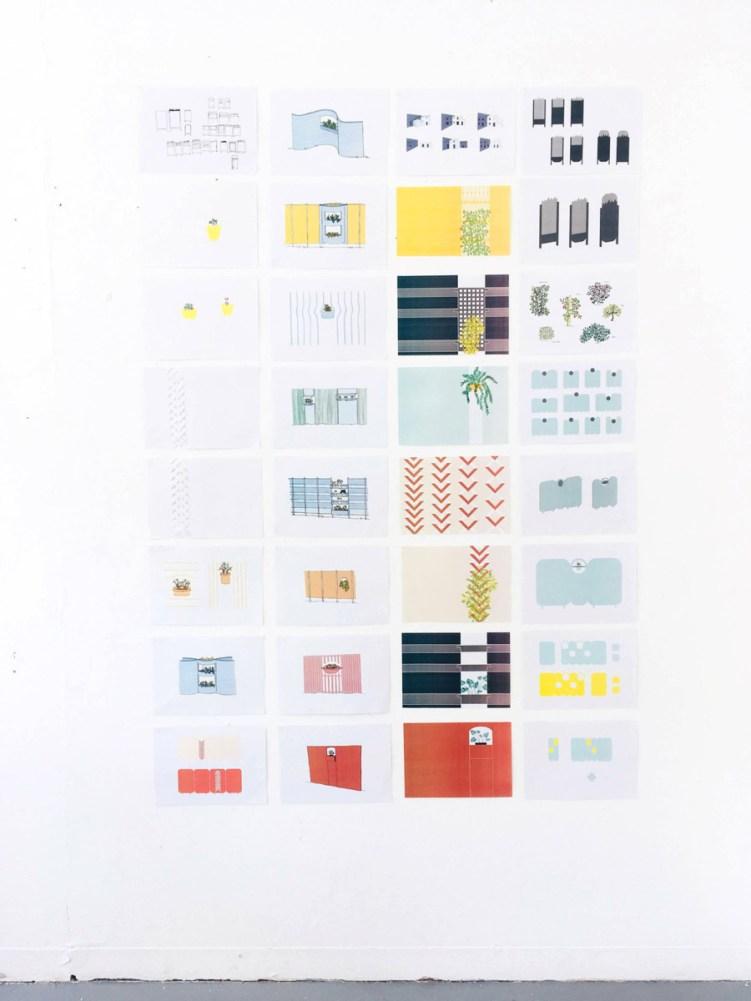 Design Luminy Amandine-Gaubert-Dnsep-2018-10 Amandine Gaubert - Dnsep 2018 Archives Diplômes Dnsep 2018    Design Marseille Enseignement Luminy Master Licence DNAP+Design DNA+Design DNSEP+Design Beaux-arts