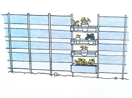 Design Luminy Amandine-Gaubert-Dnsep-2018-12 Amandine Gaubert - Dnsep 2018 Archives Diplômes Dnsep 2018    Design Marseille Enseignement Luminy Master Licence DNAP+Design DNA+Design DNSEP+Design Beaux-arts