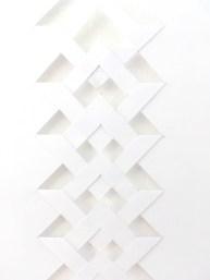 Design Luminy Amandine-Gaubert-Dnsep-2018-20 Amandine Gaubert - Dnsep 2018 Archives Diplômes Dnsep 2018    Design Marseille Enseignement Luminy Master Licence DNAP+Design DNA+Design DNSEP+Design Beaux-arts
