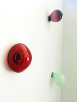 Design Luminy Amandine-Gaubert-Dnsep-2018-23 Amandine Gaubert - Dnsep 2018 Archives Diplômes Dnsep 2018
