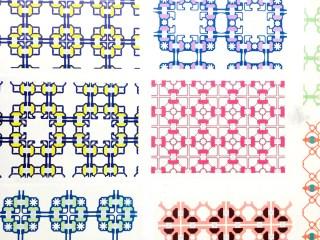 Design Luminy Amandine-Gaubert-Dnsep-2018-25 Amandine Gaubert - Dnsep 2018 Archives Diplômes Dnsep 2018    Design Marseille Enseignement Luminy Master Licence DNAP+Design DNA+Design DNSEP+Design Beaux-arts