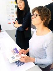 Design Luminy Amandine-Gaubert-Dnsep-2018-26 Amandine Gaubert - Dnsep 2018 Archives Diplômes Dnsep 2018    Design Marseille Enseignement Luminy Master Licence DNAP+Design DNA+Design DNSEP+Design Beaux-arts