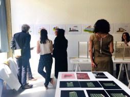 Design Luminy Amandine-Gaubert-Dnsep-2018-32 Amandine Gaubert - Dnsep 2018 Archives Diplômes Dnsep 2018