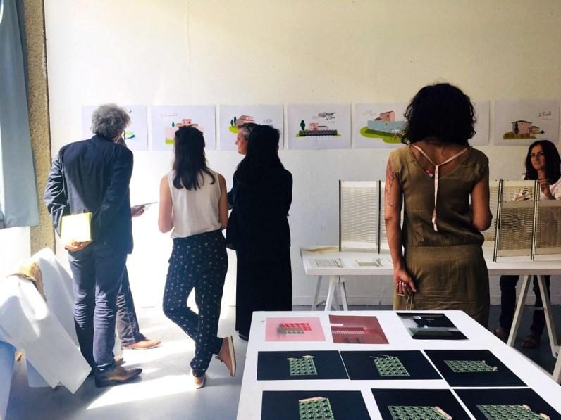Design Luminy Amandine-Gaubert-Dnsep-2018-32 Amandine Gaubert - Dnsep 2018 Archives Diplômes Dnsep 2018    Design Marseille Enseignement Luminy Master Licence DNAP+Design DNA+Design DNSEP+Design Beaux-arts