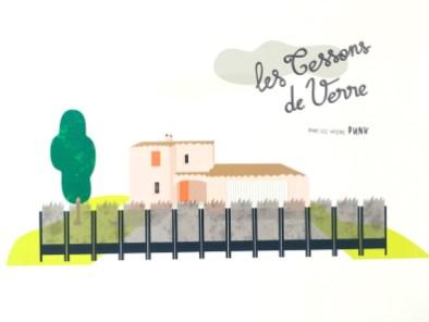 Design Luminy Amandine-Gaubert-Dnsep-2018-39 Amandine Gaubert - Dnsep 2018 Archives Diplômes Dnsep 2018    Design Marseille Enseignement Luminy Master Licence DNAP+Design DNA+Design DNSEP+Design Beaux-arts