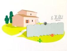 Design Luminy Amandine-Gaubert-Dnsep-2018-40 Amandine Gaubert - Dnsep 2018 Archives Diplômes Dnsep 2018