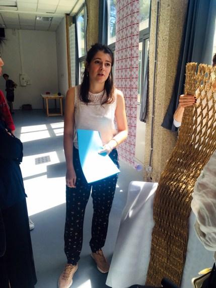 Design Luminy Amandine-Gaubert-Dnsep-2018-42 Amandine Gaubert - Dnsep 2018 Archives Diplômes Dnsep 2018    Design Marseille Enseignement Luminy Master Licence DNAP+Design DNA+Design DNSEP+Design Beaux-arts