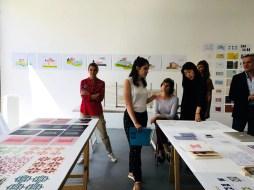 Design Luminy Amandine-Gaubert-Dnsep-2018-60 Amandine Gaubert - Dnsep 2018 Archives Diplômes Dnsep 2018