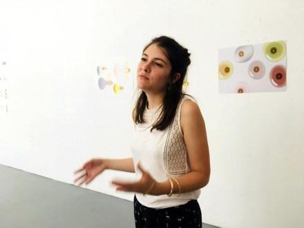 Design Luminy Amandine-Gaubert-Dnsep-2018-65 Amandine Gaubert - Dnsep 2018 Archives Diplômes Dnsep 2018