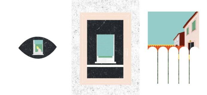 Design Luminy Amandine-Gaubert-Dnsep-2018-67 Amandine Gaubert - Dnsep 2018 Archives Diplômes Dnsep 2018