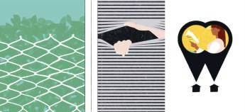 Design Luminy Amandine-Gaubert-Dnsep-2018-70 Amandine Gaubert - Dnsep 2018 Archives Diplômes Dnsep 2018
