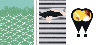 Design Luminy Amandine-Gaubert-Dnsep-2018-70 Amandine Gaubert - Dnsep 2018 Archives Diplômes Dnsep 2018    Design Marseille Enseignement Luminy Master Licence DNAP+Design DNA+Design DNSEP+Design Beaux-arts