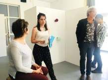 Design Luminy Amandine-Gaubert-Dnsep-2018-8 Amandine Gaubert - Dnsep 2018 Archives Diplômes Dnsep 2018