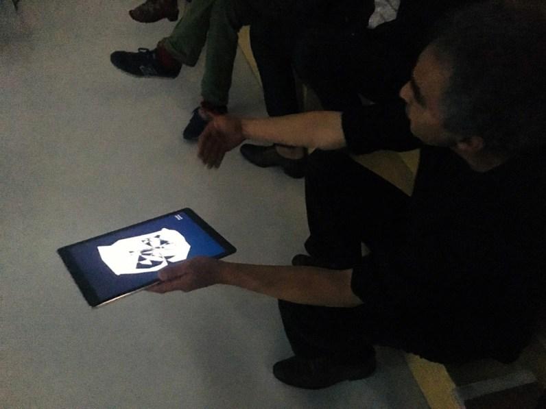 Design Luminy Li-SiKai-Dnsep-2018-28 Li SiKai - Dnsep 2018 Archives Diplômes Dnsep 2018  Li SiKai   Design Marseille Enseignement Luminy Master Licence DNAP+Design DNA+Design DNSEP+Design Beaux-arts