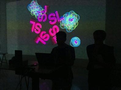 Design Luminy Li-SiKai-Dnsep-2018-7 Li SiKai - Dnsep 2018 Archives Diplômes Dnsep 2018  Li SiKai   Design Marseille Enseignement Luminy Master Licence DNAP+Design DNA+Design DNSEP+Design Beaux-arts