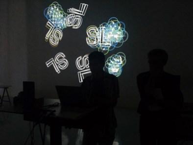 Design Luminy Li-SiKai-Dnsep-2018-8 Li SiKai - Dnsep 2018 Archives Diplômes Dnsep 2018  Li SiKai   Design Marseille Enseignement Luminy Master Licence DNAP+Design DNA+Design DNSEP+Design Beaux-arts