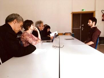 Design Luminy Noé-Cardona-Dnsep-2018-25 Noé Cardona - Dnsep 2018 Archives Diplômes Dnsep 2018  Noé Cardona   Design Marseille Enseignement Luminy Master Licence DNAP+Design DNA+Design DNSEP+Design Beaux-arts