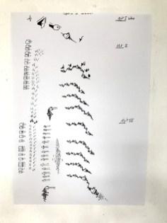 Design Luminy Noé-Cardona-Dnsep-2018-3 Noé Cardona - Dnsep 2018 Archives Diplômes Dnsep 2018  Noé Cardona   Design Marseille Enseignement Luminy Master Licence DNAP+Design DNA+Design DNSEP+Design Beaux-arts
