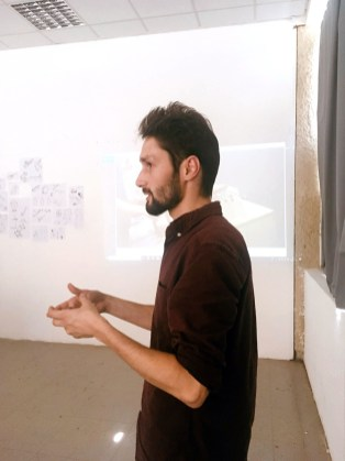 Design Luminy Noé-Cardona-Dnsep-2018-38 Noé Cardona - Dnsep 2018 Archives Diplômes Dnsep 2018  Noé Cardona   Design Marseille Enseignement Luminy Master Licence DNAP+Design DNA+Design DNSEP+Design Beaux-arts