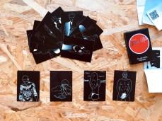 Design Luminy Pierre-Bordeau-Dnsep-2018-37 Pierre Bordeau - Dnsep 2018 Archives Diplômes Dnsep 2018  Pierre Bordeau