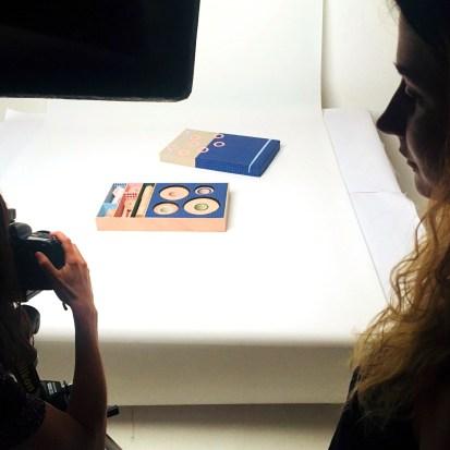 Design Luminy Shooting-10 Shooting Work in progress  shooting Servane Ardeois Noé Cardona Léa Francheschini Cécile Braneyre André Forestier   Design Marseille Enseignement Luminy Master Licence DNAP+Design DNA+Design DNSEP+Design Beaux-arts
