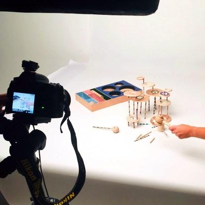 Design Luminy Shooting-14 Shooting Work in progress  shooting Servane Ardeois Noé Cardona Léa Francheschini Cécile Braneyre André Forestier