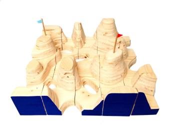 Design Luminy Shooting-31 Shooting Work in progress  shooting Servane Ardeois Noé Cardona Léa Francheschini Cécile Braneyre André Forestier   Design Marseille Enseignement Luminy Master Licence DNAP+Design DNA+Design DNSEP+Design Beaux-arts