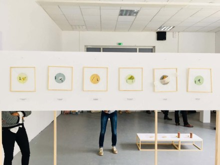 Design Luminy Xi-Chen-Dnsep-2018-13 Chen Xi - Dnsep 2018 Archives Diplômes Dnsep 2018  Chen Xi   Design Marseille Enseignement Luminy Master Licence DNAP+Design DNA+Design DNSEP+Design Beaux-arts