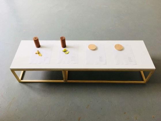 Design Luminy Xi-Chen-Dnsep-2018-3 Chen Xi - Dnsep 2018 Archives Diplômes Dnsep 2018  Chen Xi   Design Marseille Enseignement Luminy Master Licence DNAP+Design DNA+Design DNSEP+Design Beaux-arts