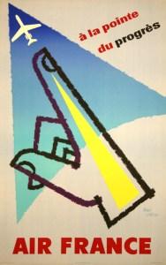 Design Luminy 10012-188x300 Charlotte Perriand - Interview (novembre 1984) Histoire du design Références Textes  Charlotte Perriand