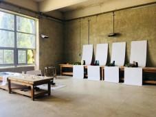 Design Luminy Axele-Evans-Trebuchet-Dnsep-2018-2 Axèle Evans-Trébuchet - Dnsep 2018 Archives Diplômes Dnsep 2018  Axèle Evans-Trébuchet