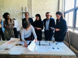 Design Luminy Axele-Evans-Trebuchet-Dnsep-2018-29 Axèle Evans-Trébuchet - Dnsep 2018 Archives Diplômes Dnsep 2018  Axèle Evans-Trébuchet   Design Marseille Enseignement Luminy Master Licence DNAP+Design DNA+Design DNSEP+Design Beaux-arts