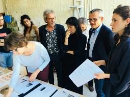 Design Luminy Axele-Evans-Trebuchet-Dnsep-2018-31 Axèle Evans-Trébuchet - Dnsep 2018 Archives Diplômes Dnsep 2018  Axèle Evans-Trébuchet