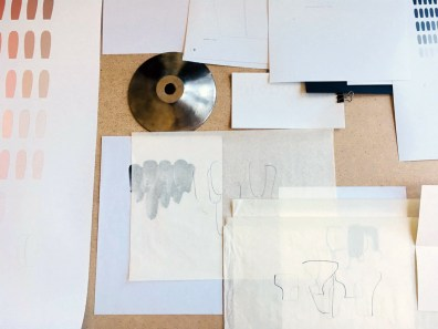 Design Luminy Axele-Evans-Trebuchet-Dnsep-2018-32 Axèle Evans-Trébuchet - Dnsep 2018 Archives Diplômes Dnsep 2018  Axèle Evans-Trébuchet   Design Marseille Enseignement Luminy Master Licence DNAP+Design DNA+Design DNSEP+Design Beaux-arts