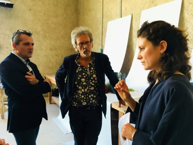 Design Luminy Axele-Evans-Trebuchet-Dnsep-2018-33 Axèle Evans-Trébuchet - Dnsep 2018 Archives Diplômes Dnsep 2018  Axèle Evans-Trébuchet   Design Marseille Enseignement Luminy Master Licence DNAP+Design DNA+Design DNSEP+Design Beaux-arts