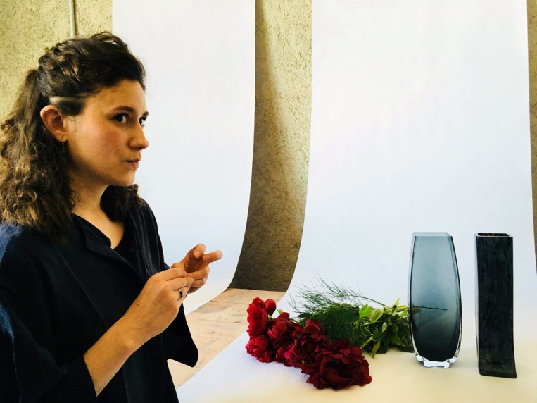 Design Luminy Axele-Evans-Trebuchet-Dnsep-2018-37 Axèle Evans-Trébuchet - Dnsep 2018 Archives Diplômes Dnsep 2018  Axèle Evans-Trébuchet   Design Marseille Enseignement Luminy Master Licence DNAP+Design DNA+Design DNSEP+Design Beaux-arts
