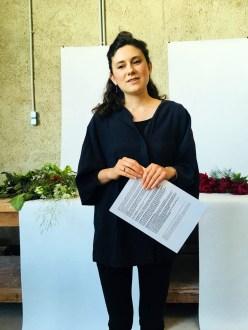 Design Luminy Axele-Evans-Trebuchet-Dnsep-2018-39 Axèle Evans-Trébuchet - Dnsep 2018 Archives Diplômes Dnsep 2018  Axèle Evans-Trébuchet